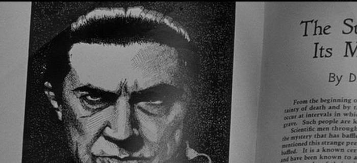 A Volta do Vampiro (1944) (5)