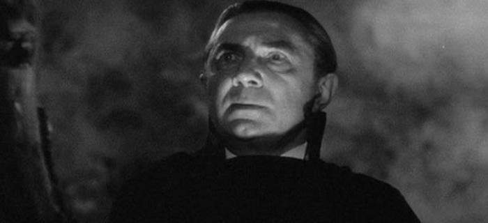 A Volta do Vampiro (1944) (6)