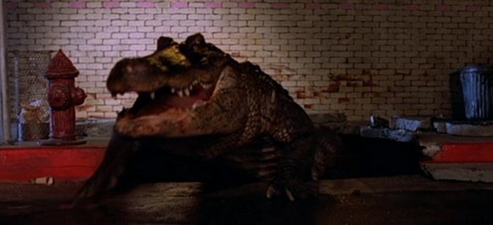 Alligator (1980) (1)