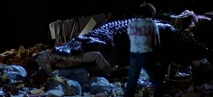 Alligator (1980) (2)