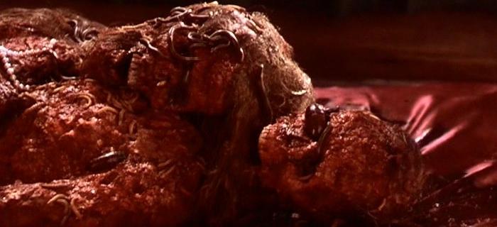 Baratas Assassinas (1998) (2)