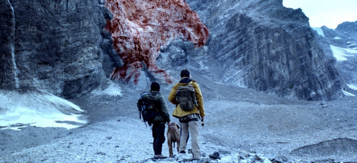 Blood Glacier (2013) (1)