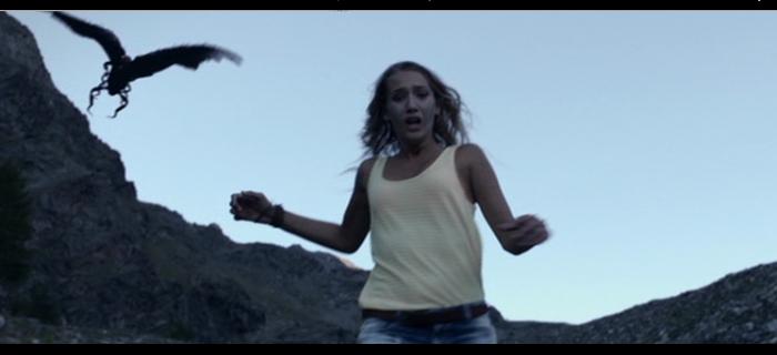 Blood Glacier (2013) (4)