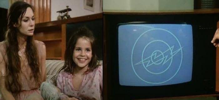 Brinquedo de Criança (1984) (2)
