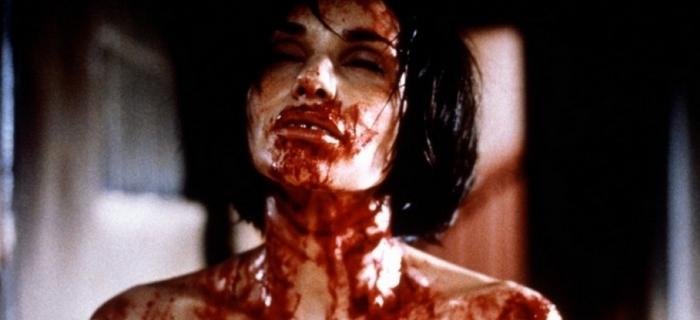 Desejo e Obsessão (2001) (1)