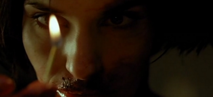 Desejo e Obsessão (2001) (2)