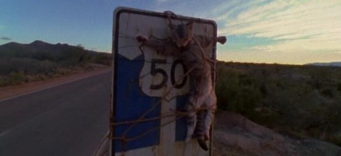 Desespero (2006) (2)