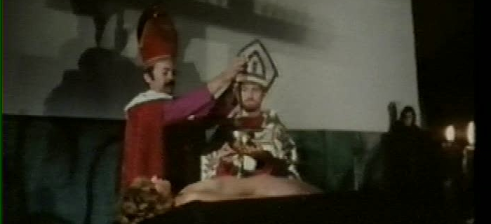 Diary of a Sinner (1974) (5)