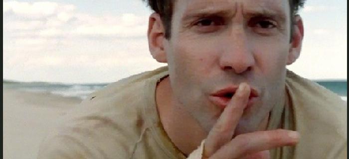 Férias Selvagens (2003) (3)