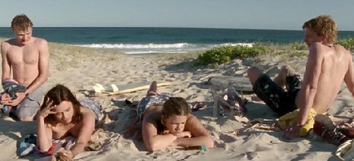 Férias Selvagens (2003) (1)