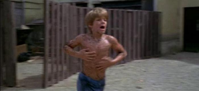 Formigas Assassinas (1977) (5)