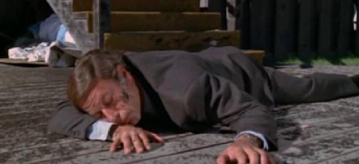 Formigas Assassinas (1977) (6)