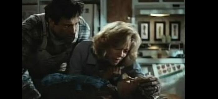 Invasão Mortal (1995) (5)