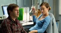 Filme protagonizado por Olivia Wilde chegará aos cinemas brasileiros no dia 5 de março