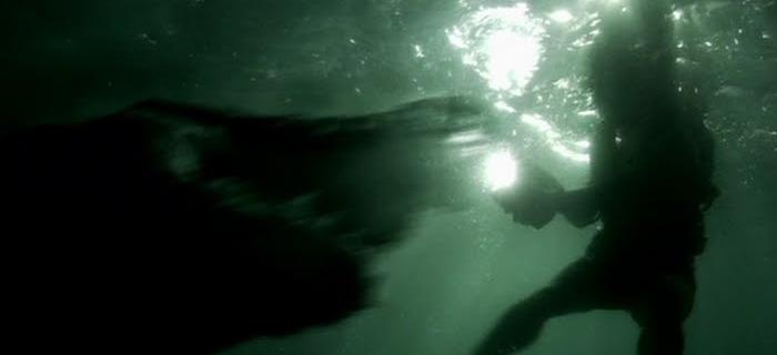 Morte Súbita (2007) (3)