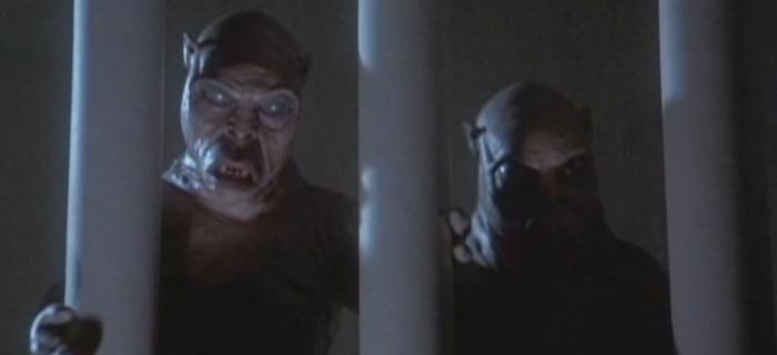 O Portão (1987) (1)
