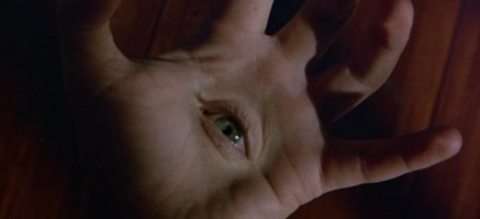 O Portão (1987) (5)