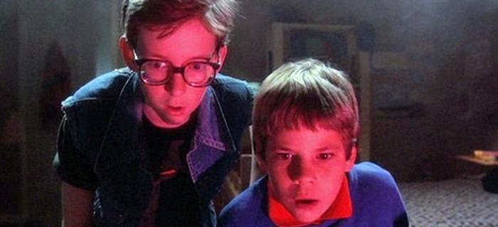 O Portão (1987) (3)