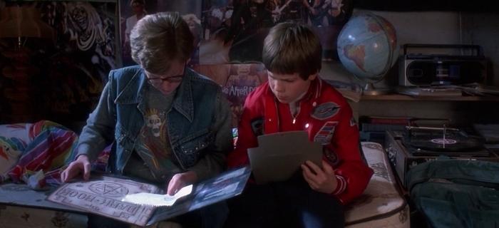 O Portão (1987) (6)