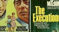 Graças a Gregory Peck, você conhece esse livro, mas provavelmente não por esse nome!
