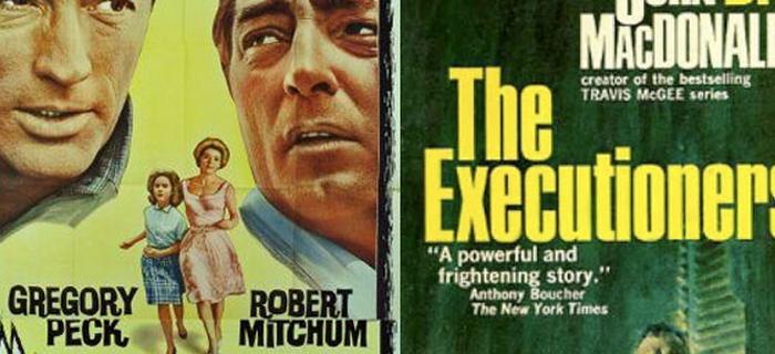 Os Violentos (1957) (2)