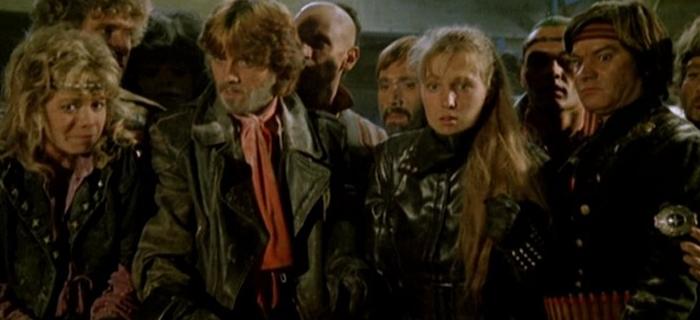 Ratos (1983) (1)