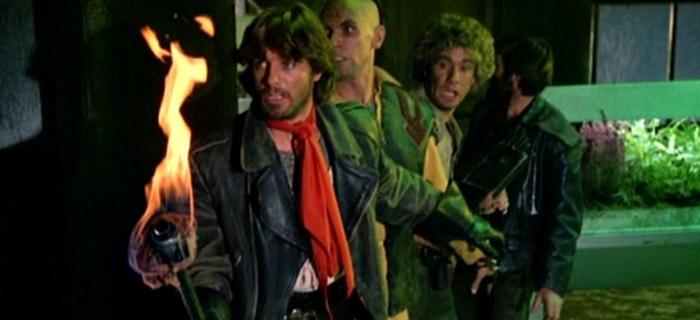 Ratos (1983) (5)