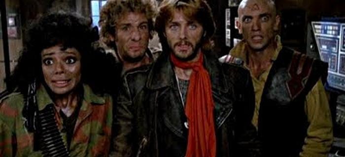 Ratos (1983) (7)