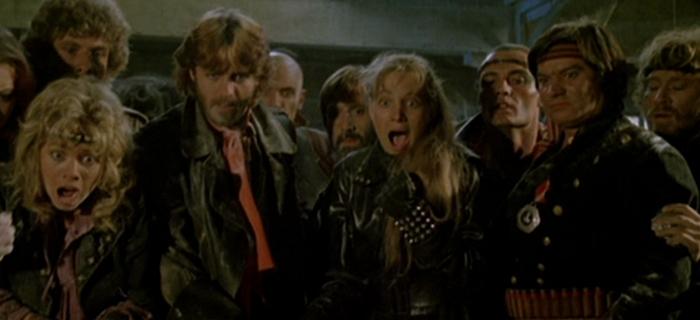 Ratos (1983) (8)