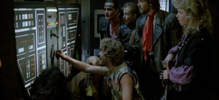 Ratos (1983) (9)