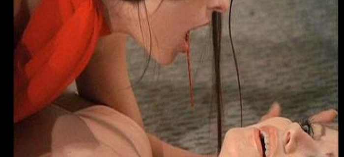 Requiem for a Vampire (1971) (5)