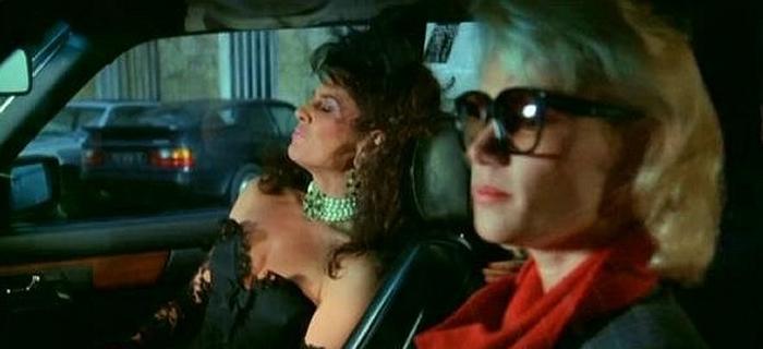 Sem Face (1987) (2)