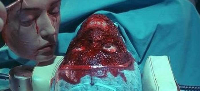 Sem Face (1987) (3)