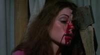 Sexta-feira 13 lançou uma série de clichês impagáveis e que depois se tornariam regras dos filmes de terror!