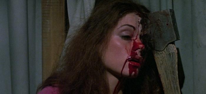 Sexta-Feira 13 (1980) (5)