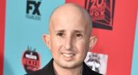 Ator que interpretou Meep em Freak Show faleceu após sofrer um acidente em Hollywood
