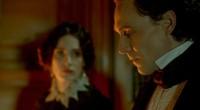 Novo filme de Guillermo Del Toro é ambientado em casa cheia de segredos que assombrarão uma jovem para sempre
