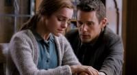 Diretor de Os Outros é o responsável pela produção, protagonizada por Ethan Hawke e Emma Watson