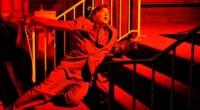 Longa de Dom Frank propõe discussão sobre o bem contra o mal e as consequências que humanos enfrentam por suas escolhas