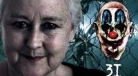 A veterana Jane Carr é uma das adições no elenco do longa que deve começar a ser filmado agora em março!