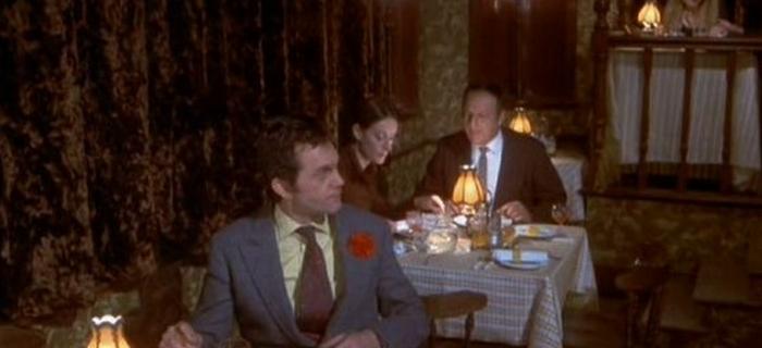 A Cripta dos Sonhos (1973) (3)