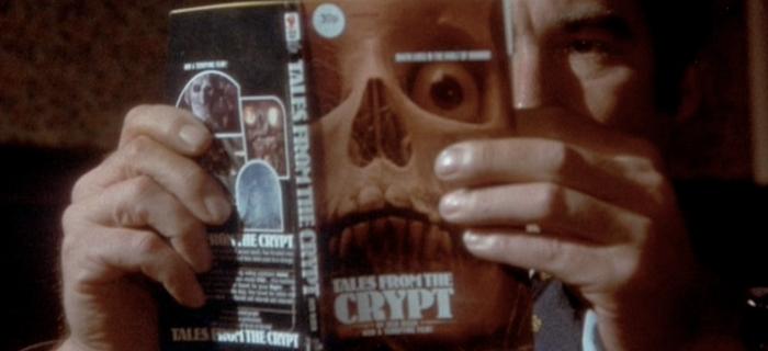 A Cripta dos Sonhos (1973) (5)