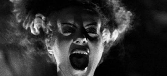 A Noiva de Frankenstein (1935) (3)