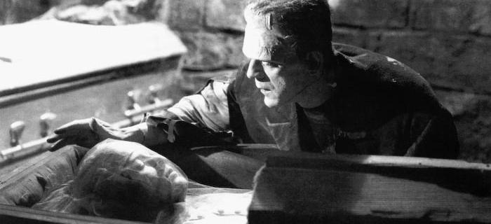 A Noiva de Frankenstein (1935) (5)