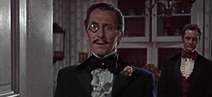 A Vingança de Frankenstein (1958) (4)