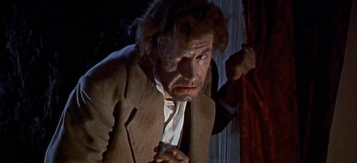 A Vingança de Frankenstein (1958) (3)