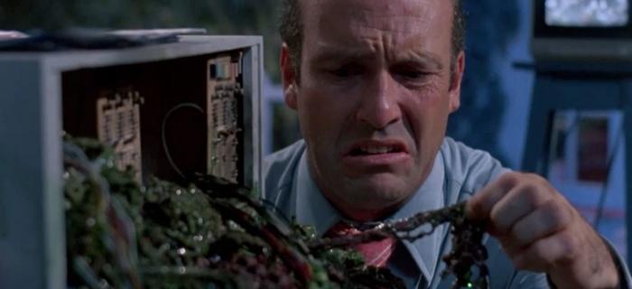 A Visão do Terror (1986) (6)