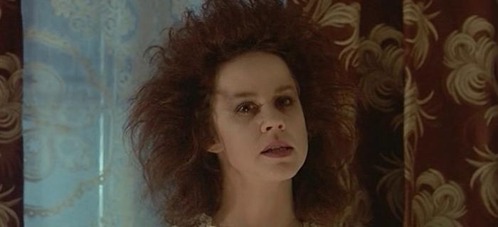 Bruxa - Encontros Diabólicos (1988)
