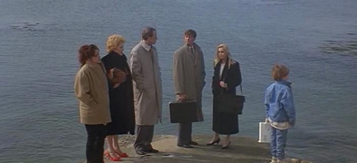 Bruxa - Encontros Diabólicos (1988) (7)