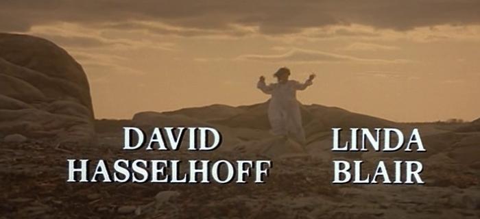 Bruxa - Encontros Diabólicos (1988) (2)